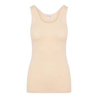 Beeren Dames hemd Comfort Feeling Huidskleur