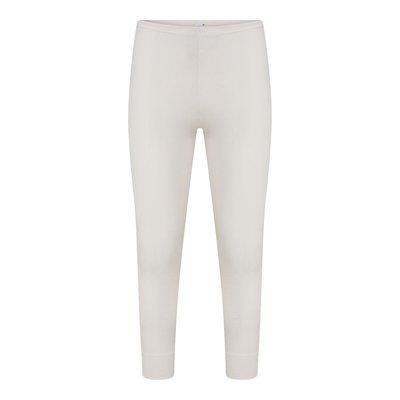 Beeren Thermo unisex pantalon Wolwit