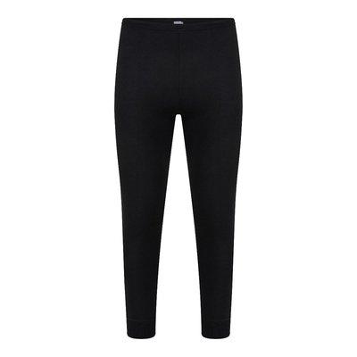 Beeren Thermo unisex pantalon Zwart