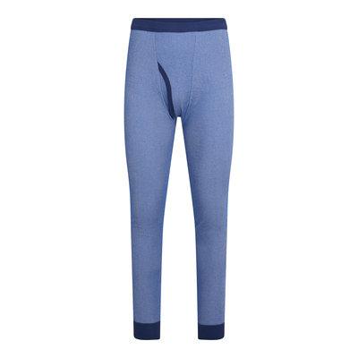 Beeren Lange pantalon M2000