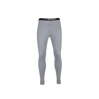 Beeren Thermo unisex pantalon Grijs